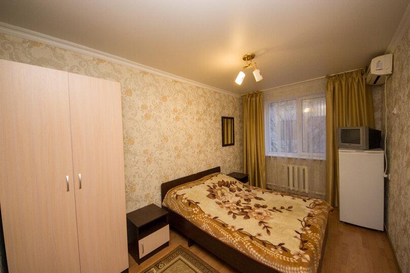 2-х местный без балкона, улица Гоголя, 188, Анапа - Фотография 1
