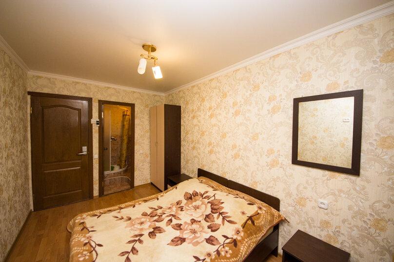 """Гостевой дом """"Нодари"""", улица Гоголя, 188 на 23 комнаты - Фотография 46"""