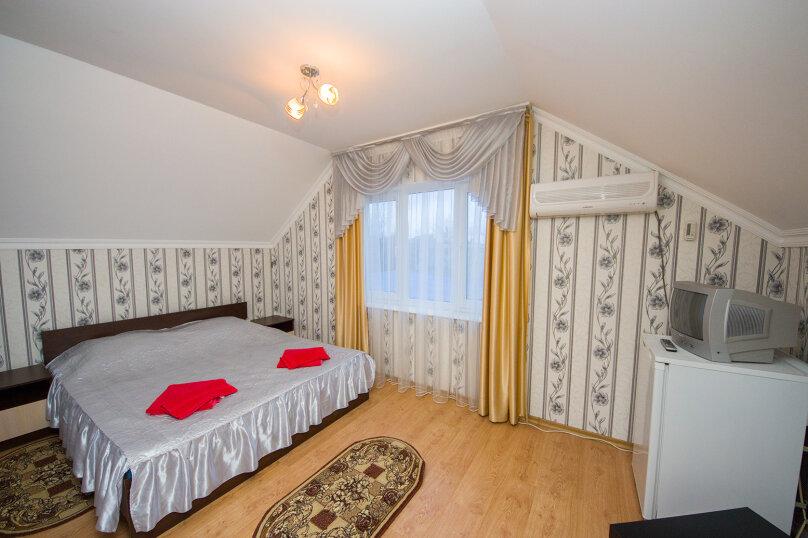 """Гостевой дом """"Нодари"""", улица Гоголя, 188 на 23 комнаты - Фотография 47"""