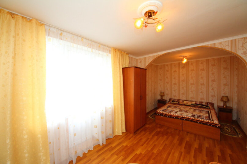 """Гостевой дом """"Нодари"""", улица Гоголя, 188 на 23 комнаты - Фотография 19"""