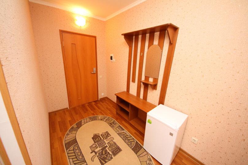 """Гостевой дом """"Нодари"""", улица Гоголя, 188 на 23 комнаты - Фотография 21"""
