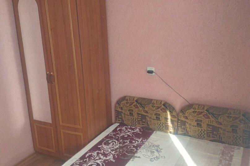 Дом под ключ , 100 кв.м. на 8 человек, 3 спальни, улица Арзы, 7, Судак - Фотография 7