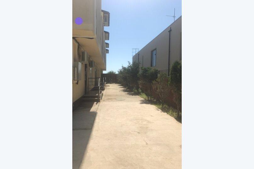 Дом, 125 кв.м. на 8 человек, 3 спальни, Таманская улица, 160, Анапа - Фотография 12