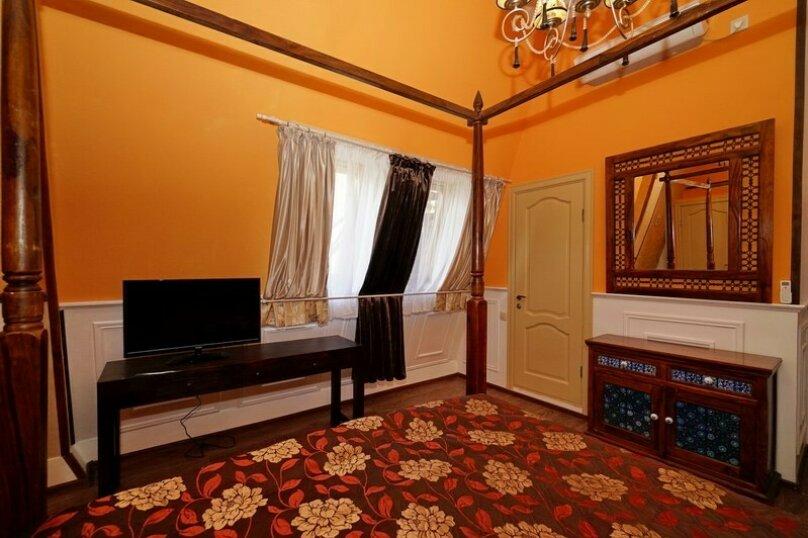 "Гостиница ""Мельница"", улица Демерджипа, 45А на 10 комнат - Фотография 35"