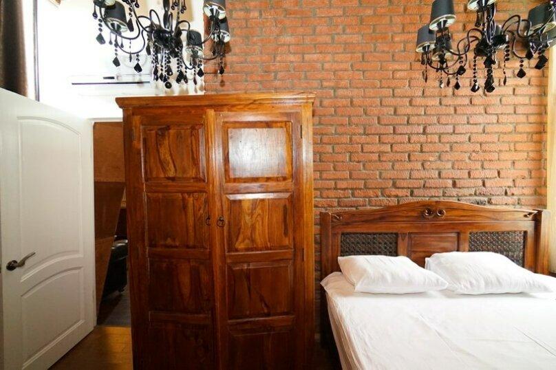 "Гостиница ""Мельница"", улица Демерджипа, 45А на 10 комнат - Фотография 21"