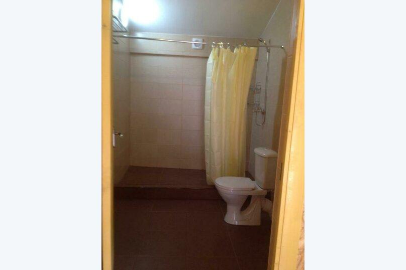 "Гостиница ""Мельница"", улица Демерджипа, 45А на 10 комнат - Фотография 83"