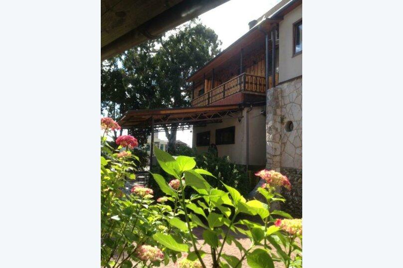 "Гостиница ""Мельница"", улица Демерджипа, 45А на 10 комнат - Фотография 84"
