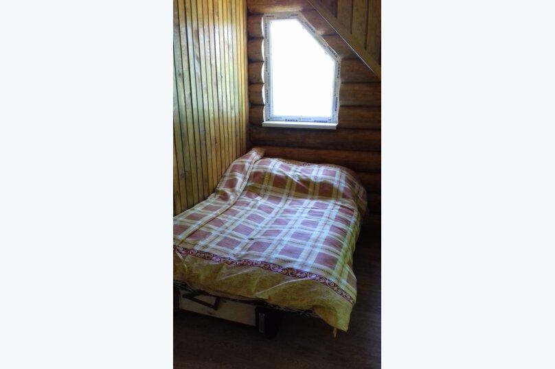 База отдыха , Молькино, 155 на 10 номеров - Фотография 31