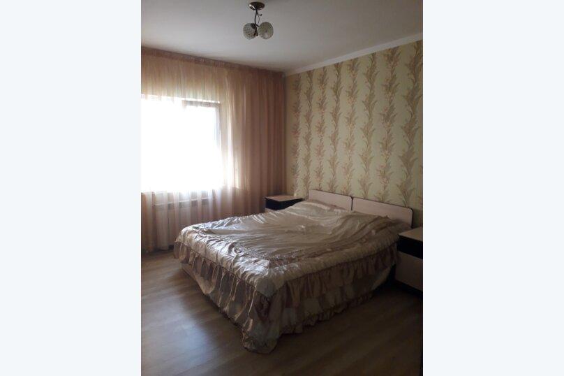 """Гостевой дом """"У Галины"""", Орбитовская улица, 4 на 8 комнат - Фотография 2"""