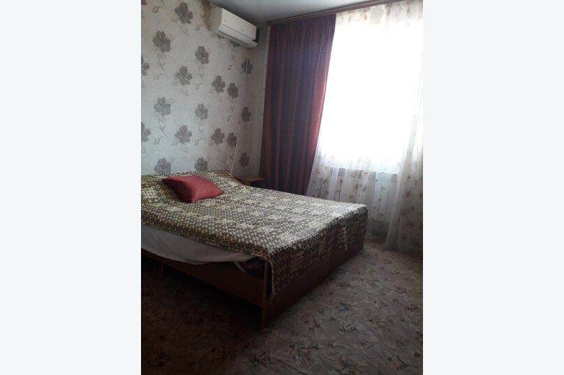 """Гостевой дом """"У Галины"""", Орбитовская улица, 4 на 8 комнат - Фотография 8"""