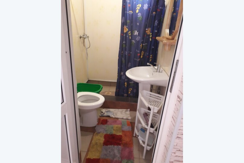 """Гостевой дом """"У Галины"""", Орбитовская улица, 4 на 8 комнат - Фотография 10"""