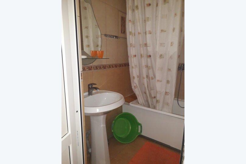 """Гостевой дом """"У Галины"""", Орбитовская улица, 4 на 8 комнат - Фотография 17"""