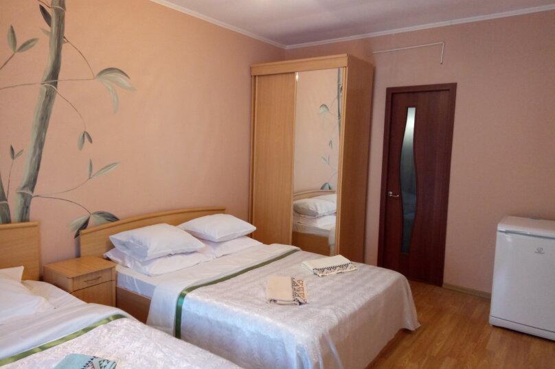 """Мини-отель """"Белый пароход"""", улица Черешневая, 39 на 18 номеров - Фотография 2"""