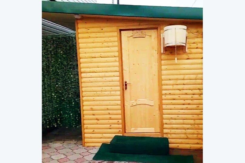 """Мини-отель """"Белый пароход"""", улица Черешневая, 39 на 18 номеров - Фотография 12"""