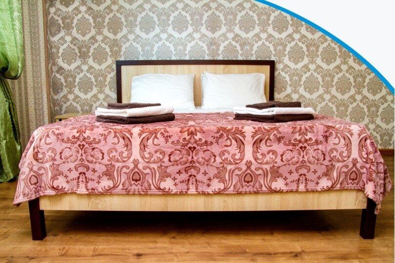 """Гостевой дом """"Soul&Sea"""", Приморская, 13 на 32 комнаты - Фотография 27"""
