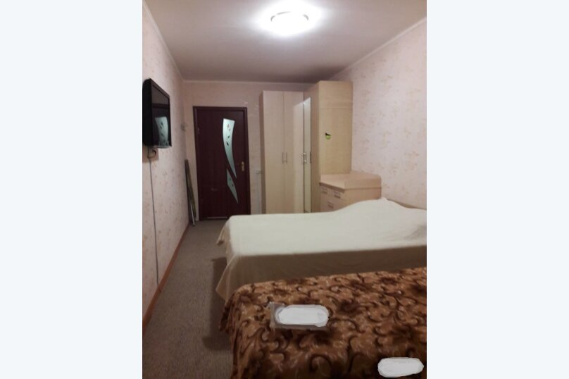 1-комн. квартира на 3 человека, улица Пушкина, 34, Евпатория - Фотография 13