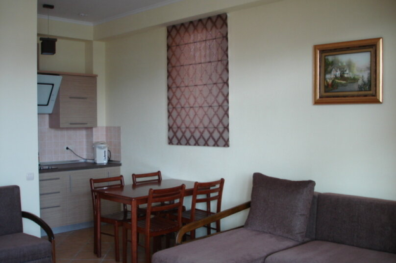 Гостевой домик с отдельными номерами и кухней, Ленина, 142 Г на 5 номеров - Фотография 13