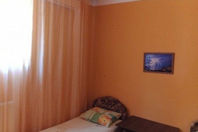 """Гостевой дом """"AnapaHouse"""", улица Самбурова, 78 на 13 комнат - Фотография 36"""