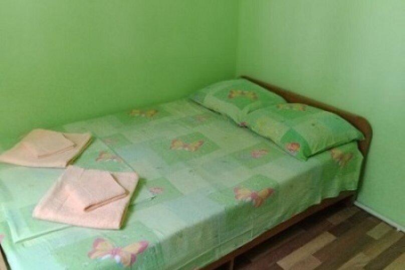 """Гостевой дом """"AnapaHouse"""", улица Самбурова, 78 на 13 комнат - Фотография 38"""