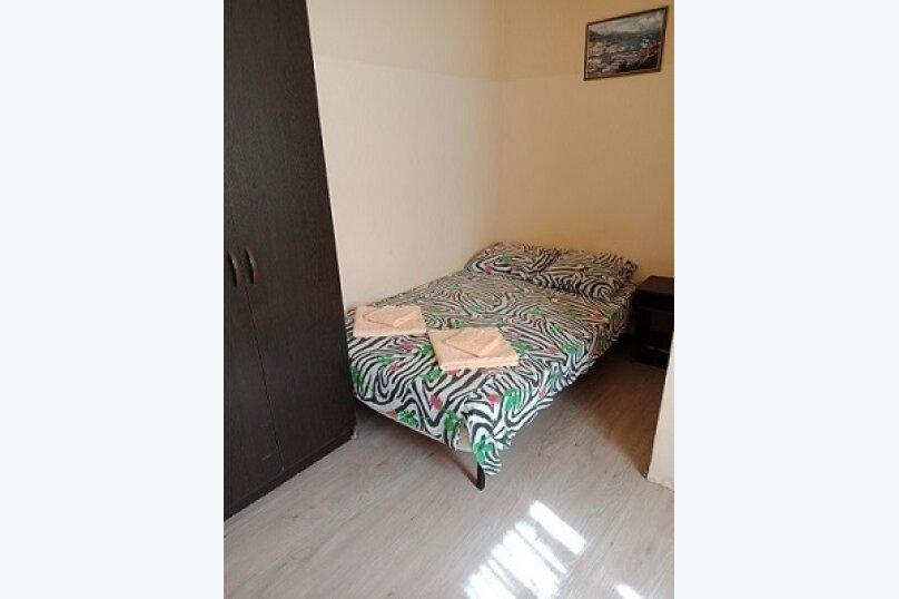 """Гостевой дом """"AnapaHouse"""", улица Самбурова, 78 на 13 комнат - Фотография 39"""
