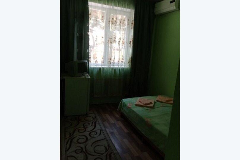 """Гостевой дом """"AnapaHouse"""", улица Самбурова, 78 на 13 комнат - Фотография 40"""