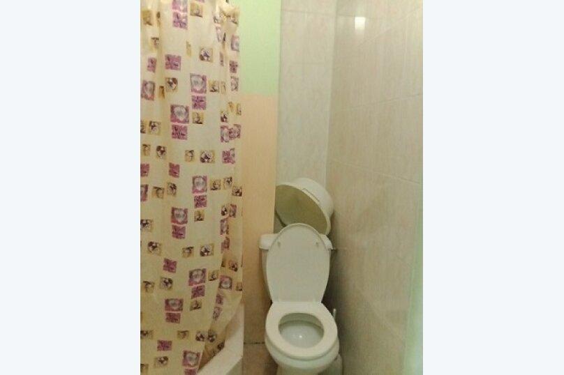 """Гостевой дом """"AnapaHouse"""", улица Самбурова, 78 на 13 комнат - Фотография 41"""