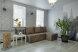Дом, 120 кв.м. на 10 человек, 4 спальни, Лебедева, 9, Суздаль - Фотография 8