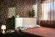 Дом, 120 кв.м. на 10 человек, 4 спальни, Лебедева, 9, Суздаль - Фотография 9