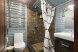 Дом, 120 кв.м. на 10 человек, 4 спальни, Лебедева, 9, Суздаль - Фотография 10