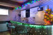 Дом, 120 кв.м. на 10 человек, 4 спальни, Лебедева, 9, Суздаль - Фотография 12