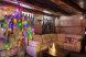 Дом, 120 кв.м. на 10 человек, 4 спальни, Лебедева, 9, Суздаль - Фотография 14