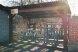 Дом, 120 кв.м. на 10 человек, 4 спальни, Лебедева, 9, Суздаль - Фотография 15