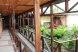 Гостевой дом, улица Мира, 83 на 10 номеров - Фотография 2