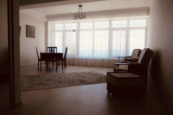 Апартаменты, улица Маяковского, 17Бк1 на 19 номеров - Фотография 1