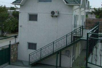 Гостевой  дом, улица Чапаева, 27 на 14 номеров - Фотография 3