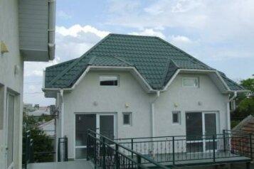 Гостевой  дом, улица Чапаева, 27 на 14 номеров - Фотография 4