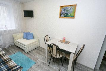 1-комн. квартира, 22 кв.м. на 3 человека, улица Малые Ременники, 9, Владимир - Фотография 1