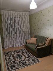 3-комн. квартира, 75 кв.м. на 6 человек, улица Комарова, 83А, Керчь - Фотография 2