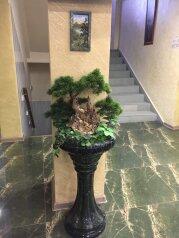 Отель , улица Самбурова на 16 номеров - Фотография 3