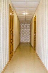 Гостевой дом, Приморская, 13 на 32 номера - Фотография 1