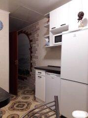 1-комн. квартира на 3 человека, улица Пушкина, 34, Евпатория - Фотография 2