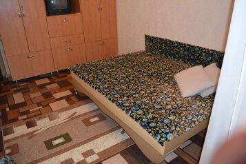 Отдельная комната, улица Павлова, Сочи - Фотография 2