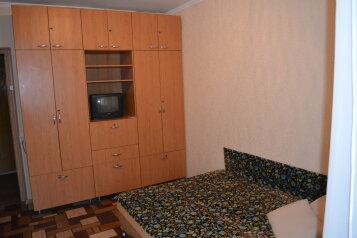 Отдельная комната, улица Павлова, Сочи - Фотография 3
