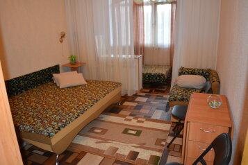 Отдельная комната, улица Павлова, Сочи - Фотография 1