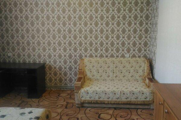 Дом под ключ , 100 кв.м. на 8 человек, 3 спальни