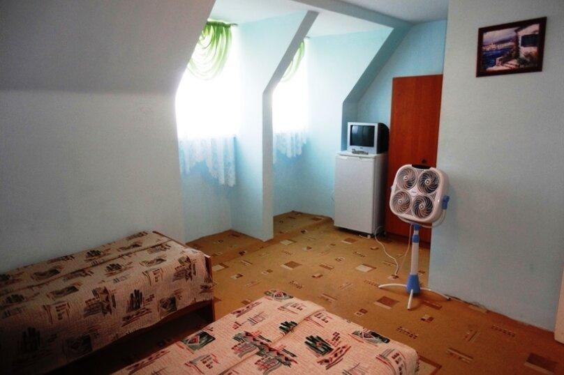 """Гостевой дом """"На Виноградной 5"""", Виноградная улица, 5 на 8 комнат - Фотография 8"""