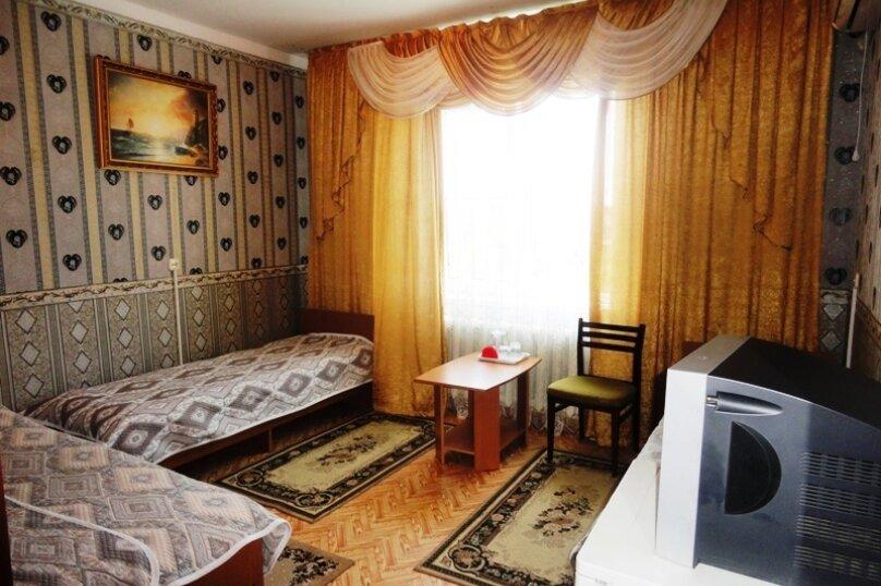 """Гостевой дом """"На Виноградной 5"""", Виноградная улица, 5 на 8 комнат - Фотография 9"""