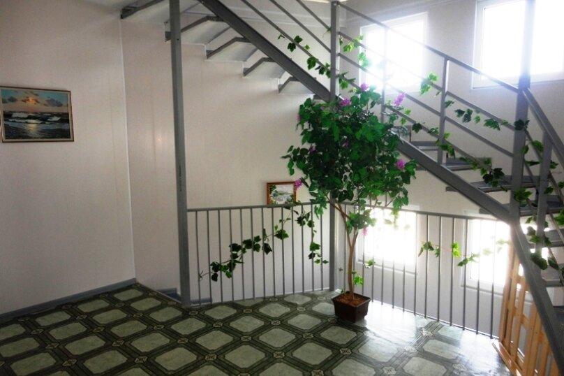 """Гостевой дом """"На Виноградной 5"""", Виноградная улица, 5 на 8 комнат - Фотография 12"""