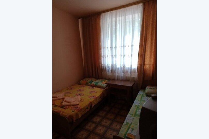 """Гостевой дом """"AnapaHouse"""", улица Самбурова, 78 на 13 комнат - Фотография 23"""