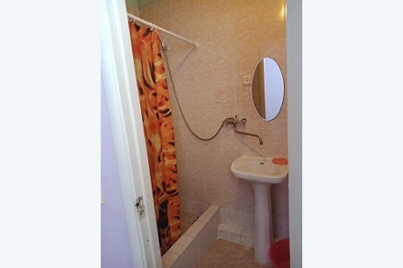"""Гостевой дом """"AnapaHouse"""", улица Самбурова, 78 на 13 комнат - Фотография 26"""
